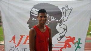 athletisme_mostafa_smaili_pensionnaire_de_lajb