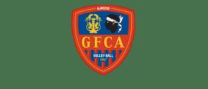 fiche-gfca-volley-3