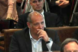 departementales_stephane_vannucci_et_marie_zuccarelli_l_emportent_a_ajaccio_2_full_actu