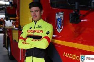joseph_baghioni_sapeur_pompier_a_aiacciu_qualifie_pour_le_championnat_du_monde_du_triathlon_iron_man_full_actu