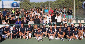 championnats-corse-tennis-calvi