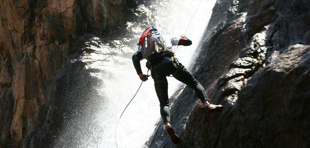 trail-007