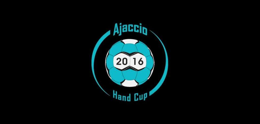 ajaccio-hand-cup-019