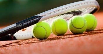 balle-raquette-tennis-004