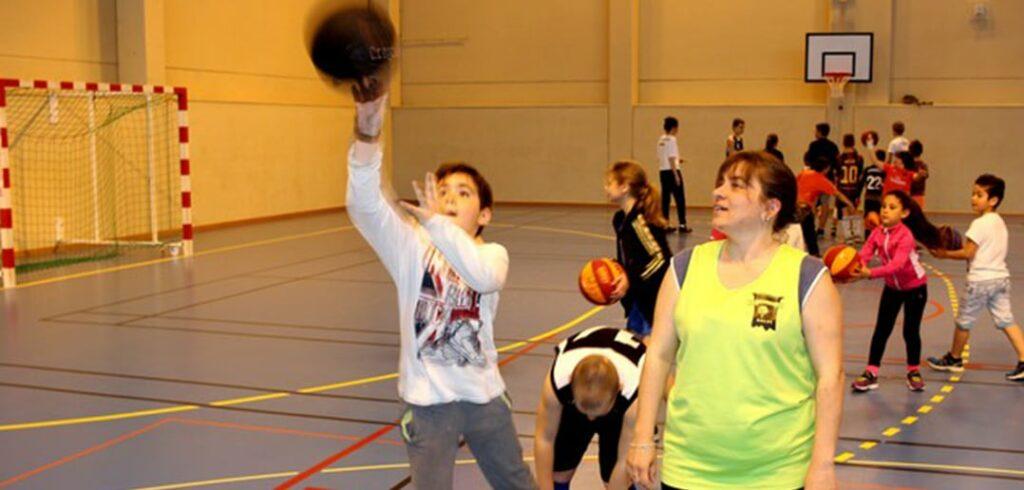 basket-complexe-sportif-calvi-002