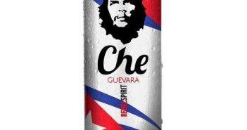 che_guevara_energy_drink