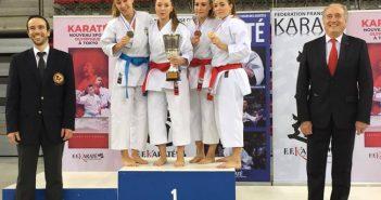 karate_alexandra_feracci_remporte_la_coupe_de_france_en_battant_sa_saeur_cadette_laetitia_en_finale_full_actu