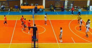 volley_ball_le_gfc_ajaccio_s_impose_face_a_budva_pour_son_entree_en_coupe_d_europe_0_3_full_actu