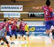 volley_ball_ligue_a_le_gfc_ajaccio_tombe_a_paris_3_1_full_actu