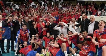 gfca-volley-vainqueur-coupe-de-france-003-1024x490