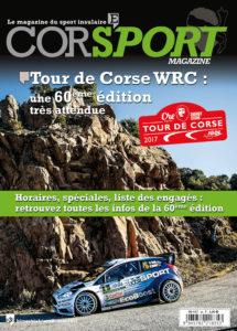 CorseSport#04