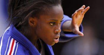 Gneto-medaille-de-bronze-en-judo
