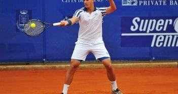 tennis-Eremin