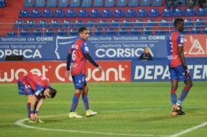 football_ligue_2_cruelle_defaite_pour_le_gfc_ajaccio_face_a_bourg_en_bresse_1_2_full_actu