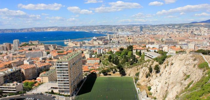 N3 : EF Bastia – Endoume à huis clos ?