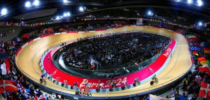 Cyclisme : Un projet de vélodrome au sud de Bastia