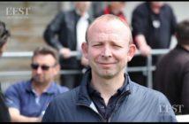 ancien-joueur-de-l-equipe-qui-a-accede-a-la-federale-1-en-1999-olivier-andreani-dit-le-corse-est-aujourd-hui-le-directeur-sportif-du-cap-photo-patrice-dutrulle-1521050340