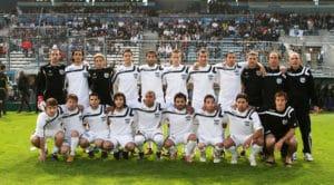 football_la_squadra_corsa_va_affronter_le_nigeria_le_26_mai_a_ajaccio_full_actu