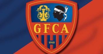 l-logo-gfcajaccio-248