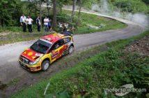 wrc-rally-japan-2010-petter-so