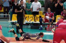 championnat_de_france_de_volley_le_gfca_perd_sa_demi-finale_aller_a_tours-3619841