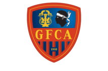 fiche-club-gfca-foot2