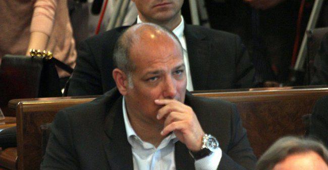 Stefanu Vannucci : « Aiacciu hè una terra spurtiva »
