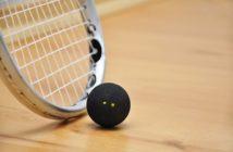 squashracketandballjpg_580632bfe6789