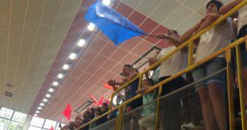 handball_6-4231533